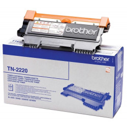 Toner Cartridge BROTHER for-52737