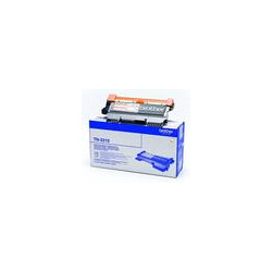 Toner Cartridge BROTHER for-52738