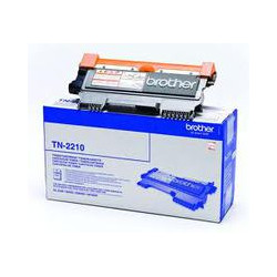 Toner Cartridge BROTHER for-52739