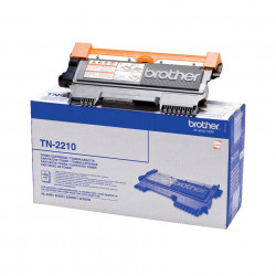 Toner Cartridge BROTHER for-52740