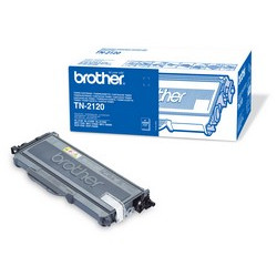 Toner cartridge BROTHER for-52742