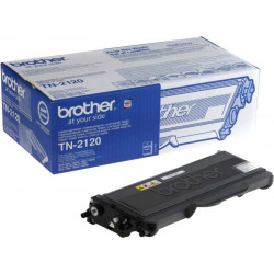 Toner cartridge BROTHER for-52743
