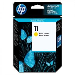 Консуматив HP 11 Standard-52779