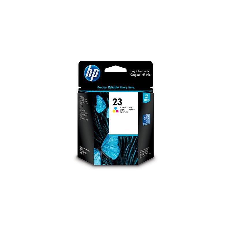 Консуматив HP 23 Value-52784