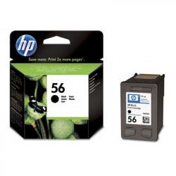Консуматив HP 56 Value-52785