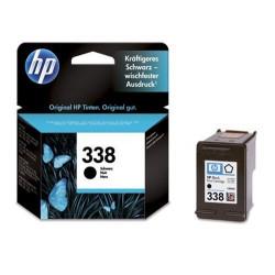 Консуматив HP 338 Standard-52790