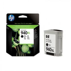 Консуматив HP 940XL Value-52798
