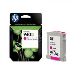 Консуматив HP 940XL Value-52799