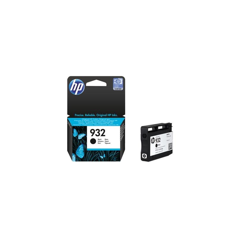 Консуматив HP 932 Standard-52818
