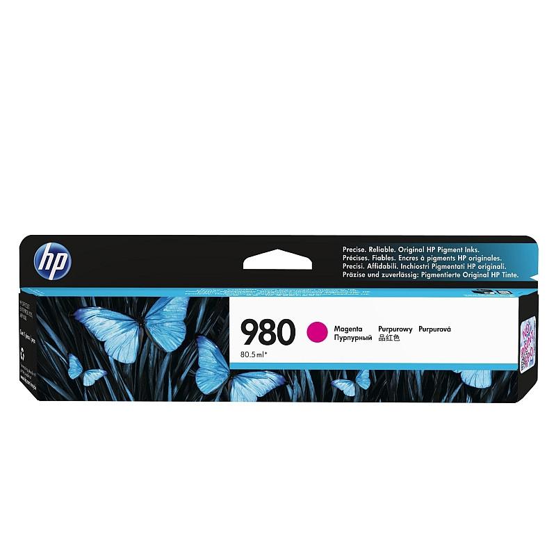 Консуматив HP 980 Standard-52821