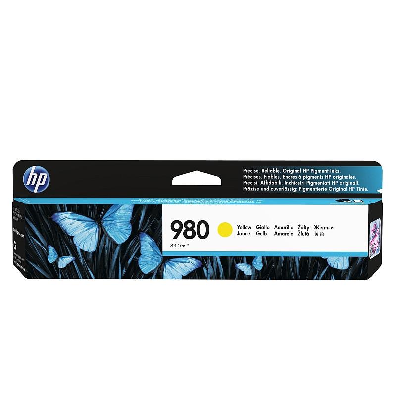 Консуматив HP 980 Standard-52822