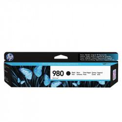 Консуматив HP 980 Standard-52823