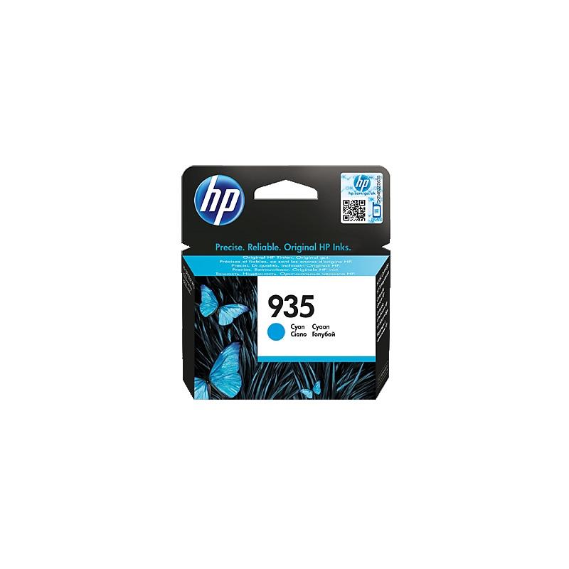 Консуматив HP 935 Standard-52824