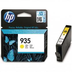 Консуматив HP 935 Standard-52826