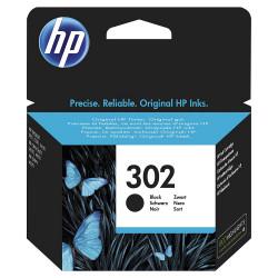 Консуматив HP 302 Standard-52828