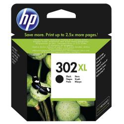 Консуматив HP 302XL Value-52830