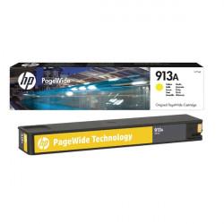 Консуматив HP 913A Standard-52840