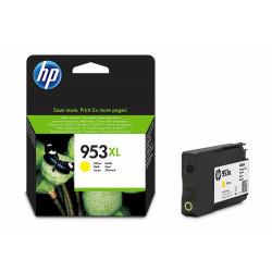 Консуматив HP 953XL Value-52842