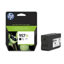 HP 957XL High Yield-52843