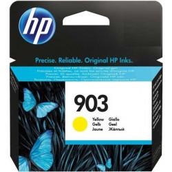 Консуматив HP 903 Standard-52844