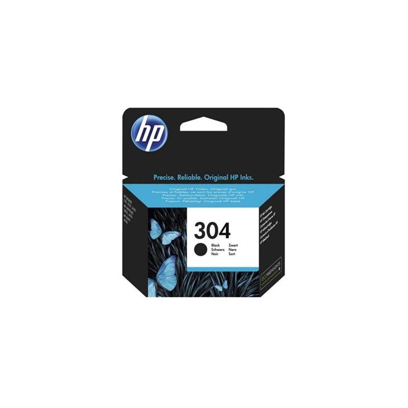 Консуматив HP 304 Standard-52845