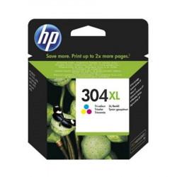 Консуматив HP 304XL Standard-52846