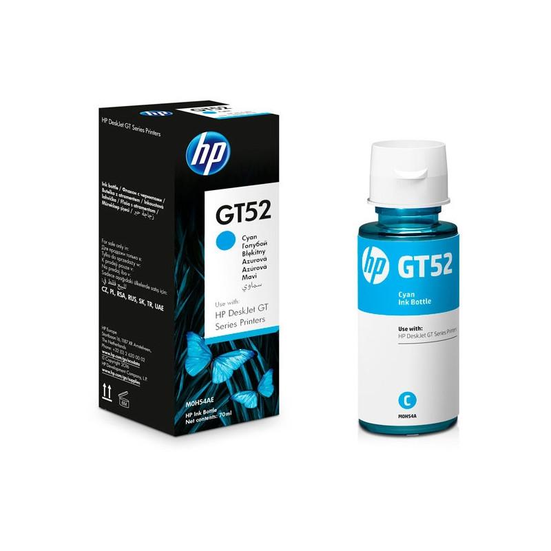 Консуматив HP GT52 Original-52859