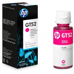 Консуматив HP GT52 Original-52860