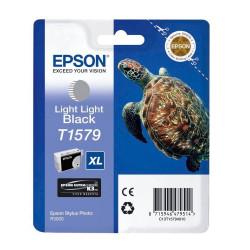 Epson T1579 Light Light-52923