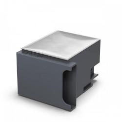Epson Maintenance box for-52962