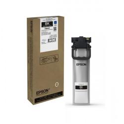 Epson WF-C5xxx Series Ink-52963