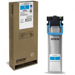 Epson WF-C5xxx Series Ink-52968
