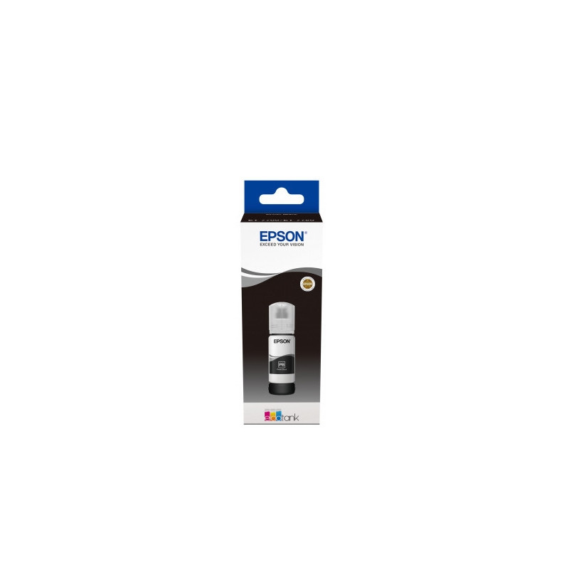 Ink Cartridge  EPSON-52978