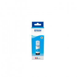 Ink Cartridge  EPSON-52979
