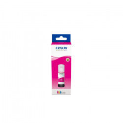 Ink Cartridge  EPSON-52980
