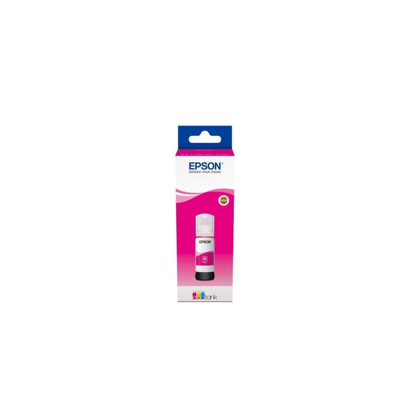 Ink Cartridge  EPSON-52980