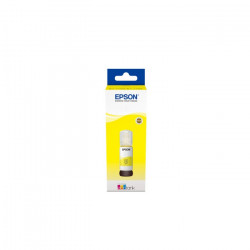 Ink Cartridge  EPSON-52981