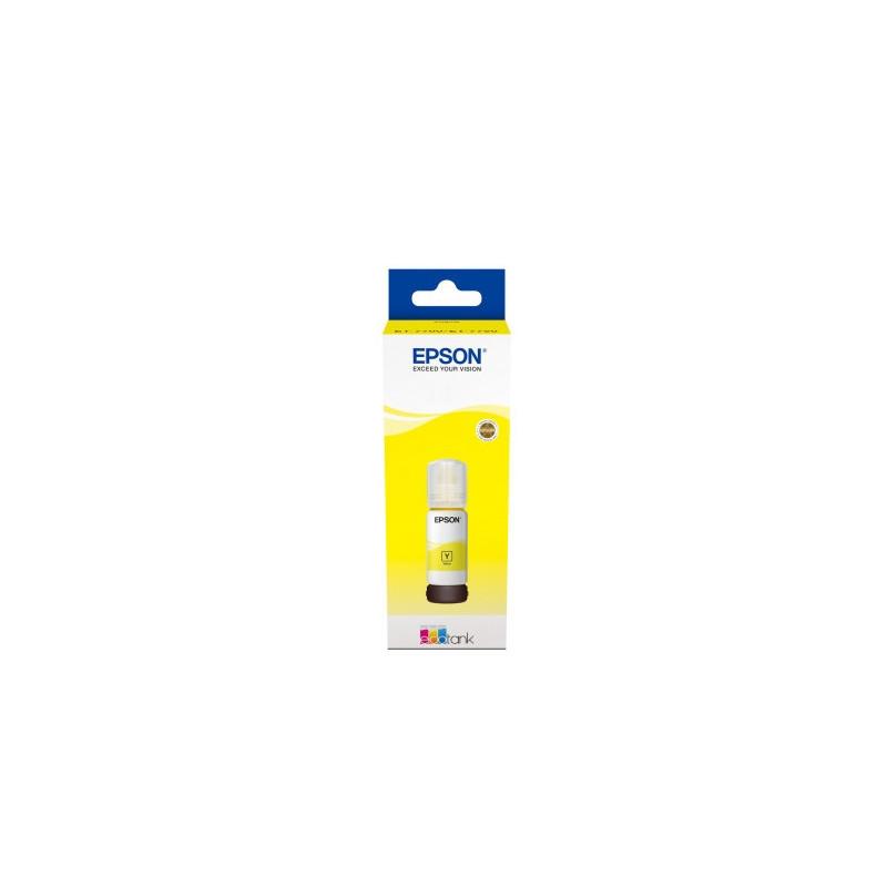 Ink Cartridge  EPSON-52981