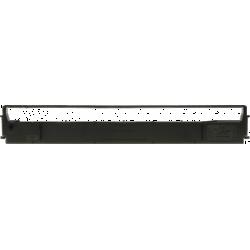Black Ribbon EPSON for-53081