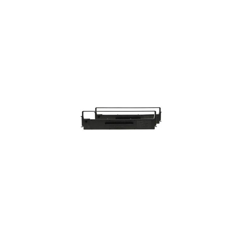 Epson SIDM Black Ribbon-53083