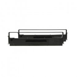 Epson SIDM Black Ribbon-53084