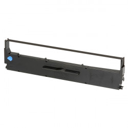 Black Ribbon EPSON for-53085