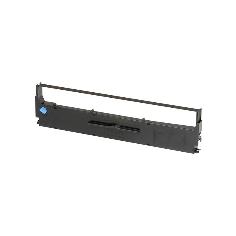 Black Ribbon EPSON for-53085