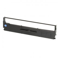 Black Ribbon EPSON for-53086