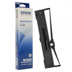 Ribbon cartridge EPSON for-53094
