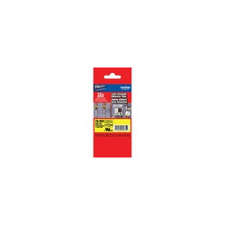 TZ Tape BROTHER 12mm-53107