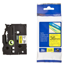 TZ Tape BROTHER 36mm-53149