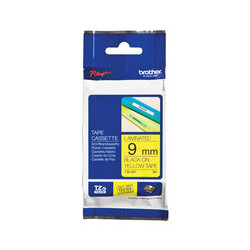 TZ Tape BROTHER 9mm-53151