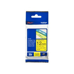 TZ Tape BROTHER 12mm-53154