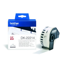 Paper Tape BROTHER Continuous-53250